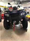 Arctic-cat Alterra 450, 2019, ATV