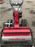 Beitepussar 870, 2017, Other Forage Equipment