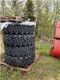 Other Dekk 14,9 - R24, Andre landbrugsmaskiner