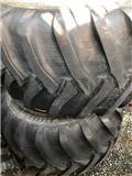 Other Hjul til presse 600/40 22,5, Tyres, wheels and rims