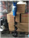 Сельскохозяйственное оборудование  Hydraulisk drill 20 cm, 2018