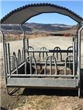 Jourdan, 2012, Farm Equipment - Others