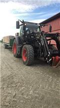 Komplett hjulsett TRI2، 2018، الإطارات والعجلات والحافات