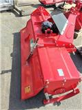 Other Kraftig Jordfres IGN180, 2019, Other tillage machines and accessories