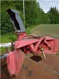 Nokka-Tume LL311, 2003, Inny sprzęt drogowy i odśnieżający