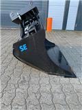 SALG. S-40 HYDR.SE, 2020, Øvrige landbruksmaskiner