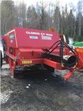 Tempi Globus GT 1600, 2018, Andre jordbearbejdningsmaskiner og andet tilbehør