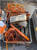 Transportbanddeler RYDDESALG, Ostale mašine i oprema za stoku