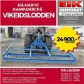Vesteråls-slodd Slodd, 2019, Other Tillage Machines And Accessories