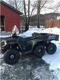 Polaris Sportsman 800, 2014, ATV
