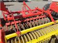 Pöttinger TerraDisc, 2010, Other Tillage Machines And Accessories