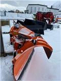 Pronar PUV 3300, 2020, Mesin jalan dan salju lainnya