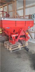 Rauch MDS, Mineral spreaders