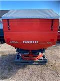 Rauch MDS, 2012, Mineral spreaders