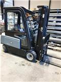 Royal E20D 2,0 t elektrisk gaffeltruck, 2018, Diesel Trucker