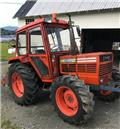 Same Taurus 60, 1980, Traktori