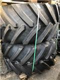 Sampo-Rosenlew 750/65R26 BKT، ماكينات زراعية أخرى