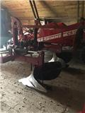 ScanStone 3842, 2019, Potato Harvesters And Diggers