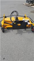 Stensballe GMR FH1800P, 2017, Other groundcare machines