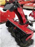 Tokvam 150 THS, 2015, Øvrige landbruksmaskiner
