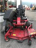 Toro GROUNDMASTER 228D، 2001، ماكينات أخرى لتجهيز الأراضي