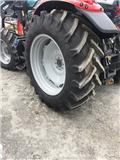 Trelleborg TM800, 2018, Øvrige landbruksmaskiner