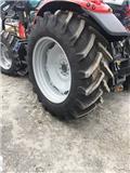 Trelleborg TM800, 2018, Other agricultural machines