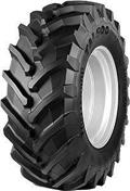 Trelleborg TM900HP, 2019, Tyres, wheels and rims