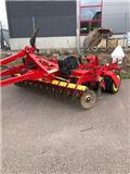 Vaderstad Carrier 300, 2017, Other Tillage Machines And Accessories