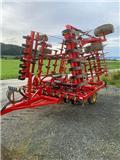 Väderstad NZA600, 2016, Andre jordbearbejdningsmaskiner og andet tilbehør