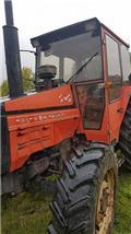 Valmet 505, 1985, Traktorer