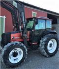 Valmet 65, 1998, Traktori