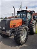 Valmet 8400, 1994, Traktorer