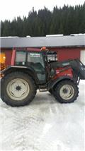 Трактор Valtra 6850, 2003 г., 9660 ч.
