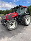 Valtra A 93, 2011, Traktorit