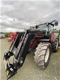 Valtra A114, 2019, Traktorer