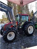 Трактор Valtra A83, 2013 г., 1607 ч.