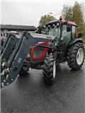 Valtra A93, 2014, Tractors