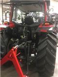 Valtra A94, 2018, Tractors