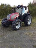 Valtra A95, 2008, Traktorer