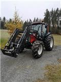 Valtra A95, 2004, Tractors