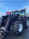 Valtra N 154, 2018, Traktorer