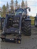 Valtra N 154, 2019, Traktorit