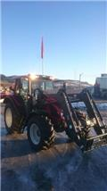 Valtra N103 H5, 2017, Traktorer