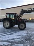 Valtra N143H3, 2014, Traktorer