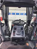 Valtra N174 DIRECT, 2019, Traktorer