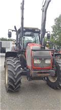 Valtra T 161, 2007, Traktorit