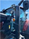 Valtra T 234, 2018, Traktorid