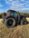 Valtra T 234, 2018, Traktorer