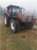 Valtra T170, 2003, Traktorer